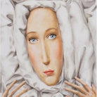 Women Art. L'Arte Contemporanea è Donna. Proposte per una collezione