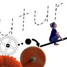Festival ArteScienza 2017 - Inventare il Futuro