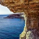 Cipro, cultura alla corte di Afrodite