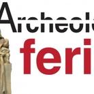 Archeologia ferita. Stati generali sulla lotta al traffico illecito e alla distruzione dei beni culturali