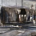 Riccardo Luchini. Tanneries