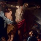 Dalla Crocifissione di Sant'Andrea, per la prima volta in Italia, al viaggio in Sicilia: Siracusa omaggia Caravaggio
