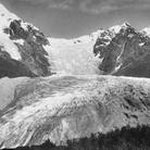Alaska, Caucaso | Foto: Mor von Dechy, 1884 | © Royal Geographical Society