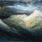 Immagini delle origini dell'universo, tra scienza, mito e arte