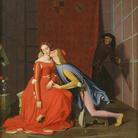Forlì e gli Uffizi insieme per Dante: una mostra racconta il poeta attraverso sette secoli di arte
