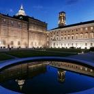 Torna la Notte Europea dei Musei. A caccia di bellezza tra itinerari sotterranei e castelli