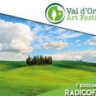 Val d'Orcia Art Festival