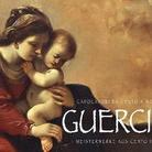 Arte e solidarietà: capolavori da Cento a Bolzano per restaurare al Pinacoteca colpita dal sisma