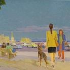 Le seduzioni della pittura. Riccardo Tota (1899-1998) tra Andria, Roma e Napoli