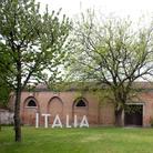 Padiglione Italia. Arsenale 2010. Photo: Giulio Squillacciotti. Courtesy: la Biennale di Venezia