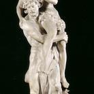 Enea, Anchise e Ascanio