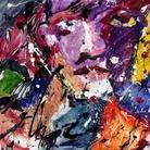 Dario Ballantini. Dipinti Sculture Video