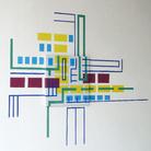 Project Room | 1 - Iler Melioli. Res Extensa