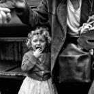 Vivian Maier, Senza titolo, Senza data | © Vivian Maier/Maloof Collection, Courtesy of Howard Greenberg Gallery, New York