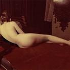 L'occhio magico di Carlo Mollino. Fotografie 1934-1973