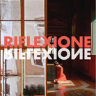 Riflexione. Heinz Lechner / Anna Di Prospero
