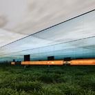 Biennale 2018: 10 padiglioni per un viaggio intorno al mondo