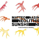Matteo Nasini. Neolithic Sunshine