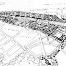 Le storie dell'architettura. Gio Ponti e la città con Giorgio Ciucci