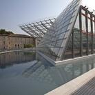 Trento, polo di scienza e cultura