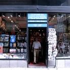 Libreria Internazionale Luxemburg