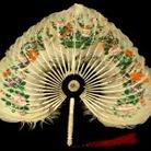 Mostra di ventagli antichi. Collezione Metropole a Palazzo Mocenigo