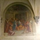 Basilica –santuario della Santissima Annunziata