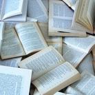 Libreria dei Colli