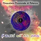 Vito Palladino. L'identità nell'Arte globale