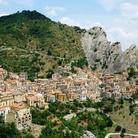 Nell'anno dei borghi, 5 gioielli italiani da scoprire