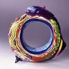 Corpo, movimento, struttura. Il gioiello contemporaneo e la sua costruzione