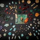 A Pompei riemerge il Tesoro della Fattucchiera