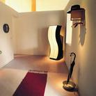 Al Vitra il design si confronta con l'arte surrealista