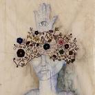 Dal carcere al museo: debutta in Italia l'opera di Zehra Doğan