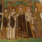 I mosaici più belli nella storia dell'arte