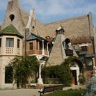 Musei Civici per #laculturaincasaKIDS