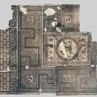 Gladiatori: anteprima di alcuni reperti per ogni sezione della grande mostra