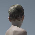 POSTcard. Mostra dalle collezioni di Fondazione di Modena