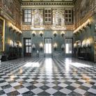Gli appuntamenti online con i Musei Reali