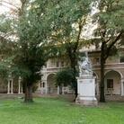 Estate al Museo Nazionale di Ravenna