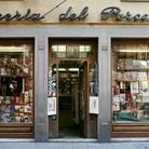Libreria del Porcellino