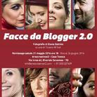 Facce da Blogger 2.0 di Elena Datrino