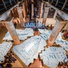 Chiude con successo la 15. Mostra Internazionale di Architettura