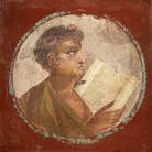 Lettere da Pompei. Archeologia della scrittura