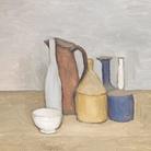 Picasso, De Chirico, Morandi, 100 capolavori del XIX e XX secolo dalle collezioni private bresciane