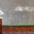 Il segreto del tempo. Opere a tema di Sergio Fortuna, Paolo Staccioli e Maria Stuarda Varetti