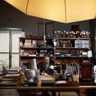 L'architettura è artigianato? Incontro con Michele De Lucchi
