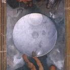 Giove, Nettuno e Plutone