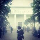Prime impressioni dalla Biennale di Venezia