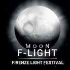 Moon F-Light